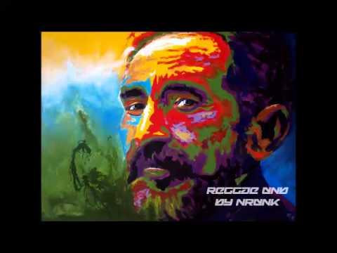 Reggae Drum & Bass Mix by Nrdnk // #1