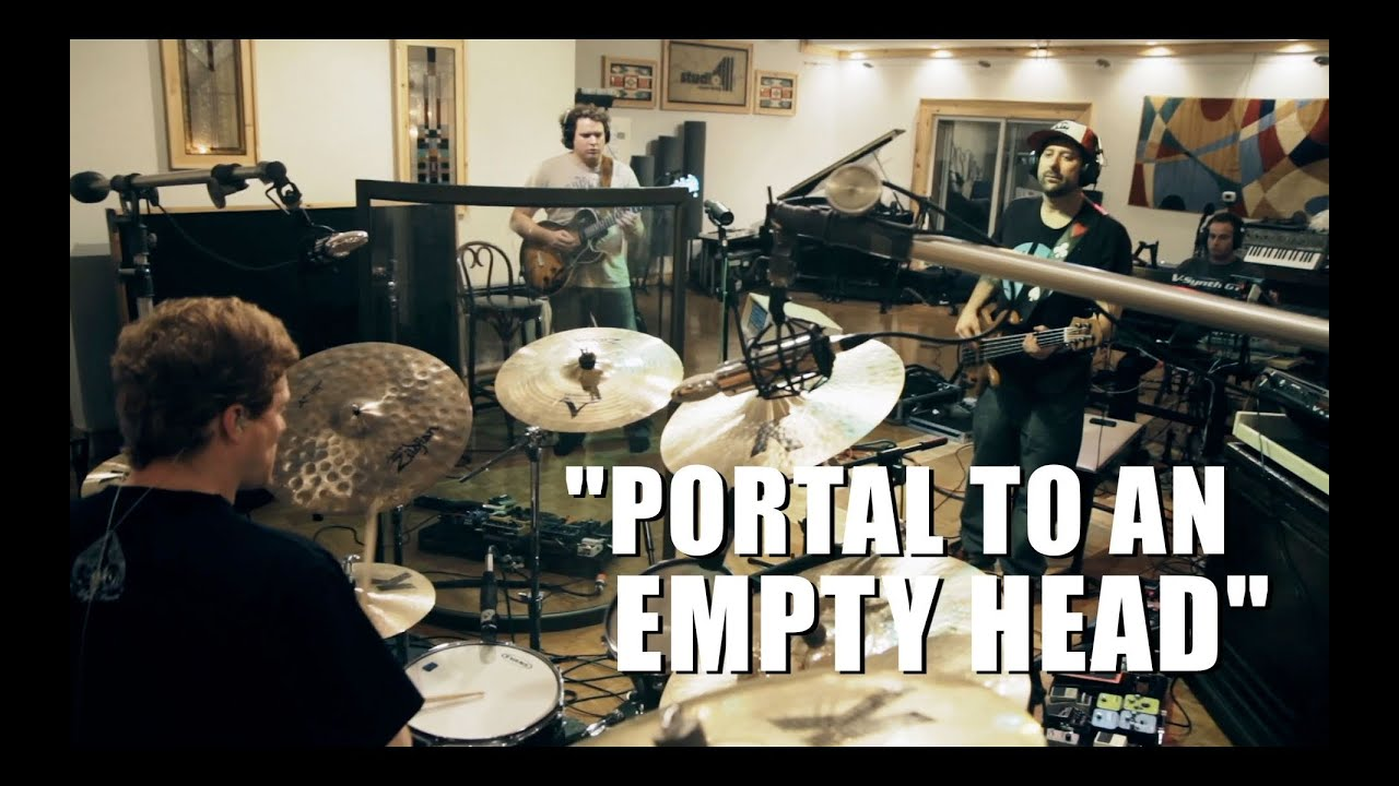 the-disco-biscuits-portal-to-an-empty-head-the-disco-biscuits