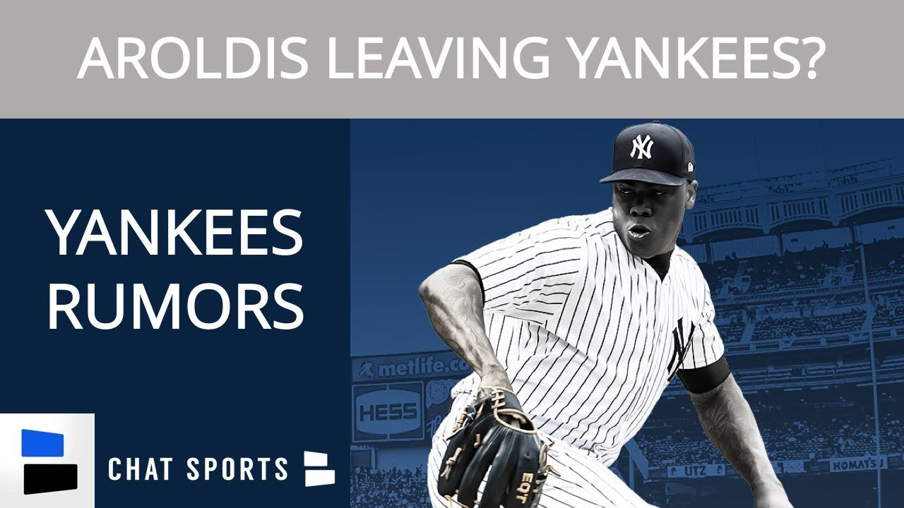f51cfe3e1 Yankees Rumors  Bryce Harper To New York
