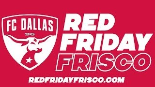 PROCLAMATION: Frisco City Council officially recognizes Red Friday Frisco | FCDTV