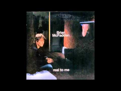 Brian McFadden - Uncomplicated