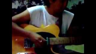 penyanyi blues terbaik di indonesia Part 5