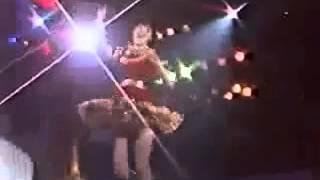 松田聖子 ~ 恋人がサンタクロース LIVE