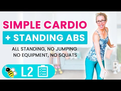 eng sub minute absolute abs workout beginners 자 복근