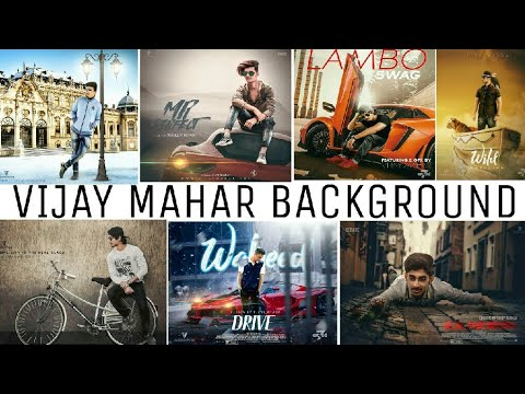 Vijay mahar background download | Hd backgrounds download