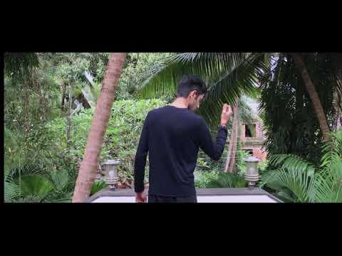 Sodukku Song - Thana Serntha Kootam