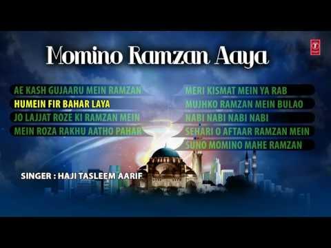 MOMINO RAMZAN AAYA