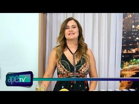 ApêTV 24/03/18 na íntegra