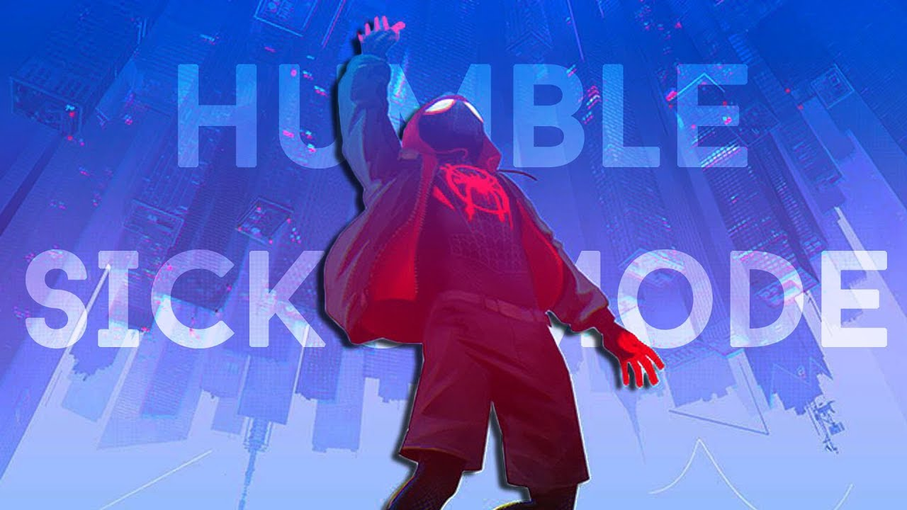 86c1107cbbab HUMBLE / SICKO MODE MASHUP - YouTube
