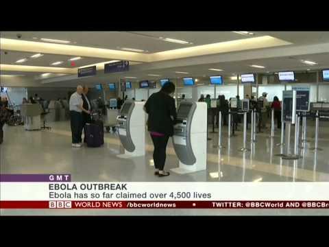 16.10.2014 - BBC World News Europe(BBC).