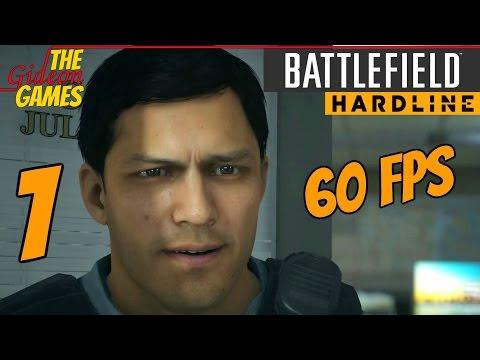 Battlefield Bad Company 2 Vietnam скачать торрент