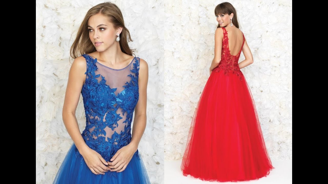 Where to buy prom dresses in chicago
