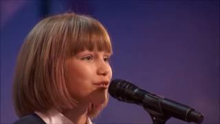 Grace VanderWaal - I Don