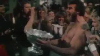 North Dallas Forty (Heróis Sem Amanhã), 1979 - Trailer