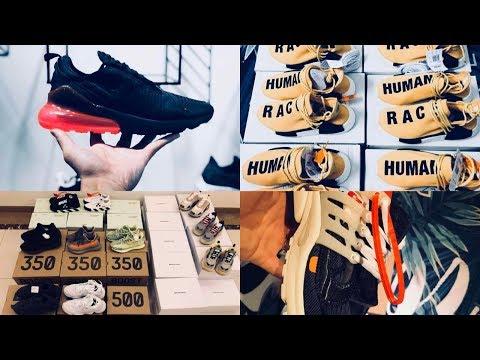 Копии брендов в Китае. Брендовая обувь.Брендовая одежда.Точные копии.Люксовое качество.
