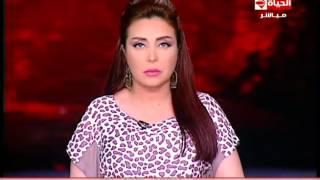 بالفيديو.. بصيرة: الدولة مازالت عاجزة عن التواصل مع الشباب