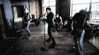 "Mitchel Musso - ""Got Your Heart"" Music Video"