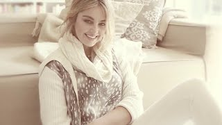 Marina Rinaldi. Սպորտային հավաքածու 2014-15 Thumbnail