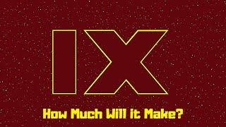star wars 9 official trailer