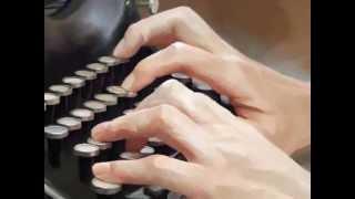 Ceylan Ertem - Ütopyalar Güzeldir #AdaMüzik 2012