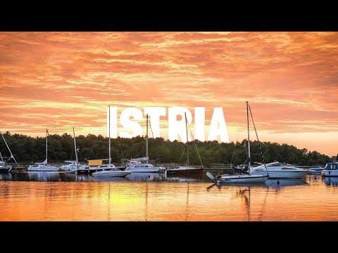 Istria   Medulin   Croatia   Hrvatska