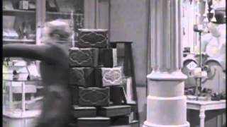 The Shop Around The Corner Trailer 1940