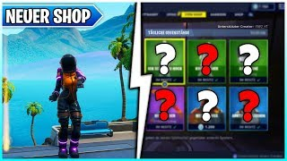 🚀 space skins back! 🛒 Fortnite Shop 20.07