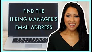 How To Find Company Email Addresses | Mailscoop & Email Finders