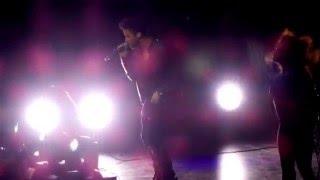 Prince Royce - Stuck On A Feeling- Honeymoon Tour