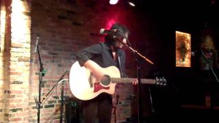 Watch Vicci Martinez Taco Tuesday video
