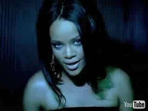 Rihanna - Don't Stop The Music - Lyrics