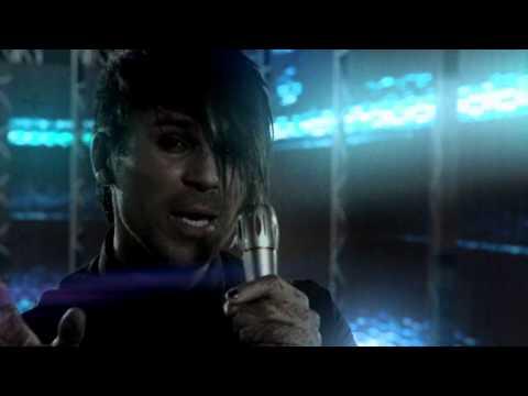 BT - Suddenly [Official Music Video]