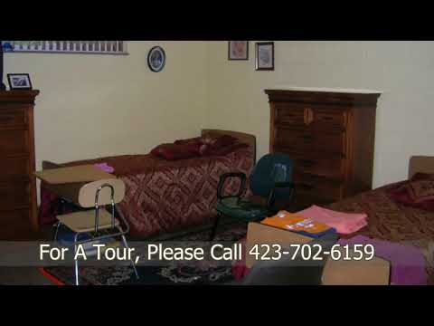 Davis Residential Care Facility | Chattanooga TN | Chattanooga | Assisted Living