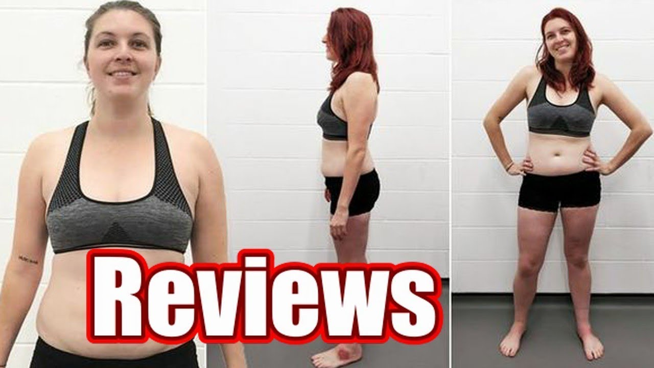 Over 30 Hormone Weight Loss Solution reviews - 7 Day Weight Loss Fast