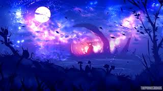 Peter Roe - Aether | EPIC INSPIRATIONAL MUSIC