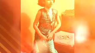 Little baby dance on the leja 're song please subscribe now