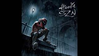 "A Boogie Wit Da Hoodie ""Hoodie SZN"" New album"
