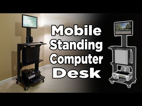mobile-stand-up-computer-desk---186