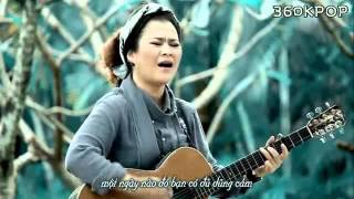 360kpopVietsub Budokan   If One Day You Have The Courage  OST  Yes or No