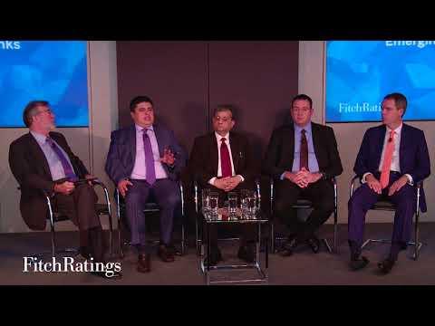 2017 Emerging Market Banks: Bank Consolidation in Argentina