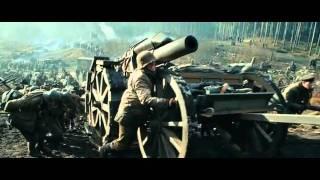 War Horse Trailer  2011( Official Trailer )