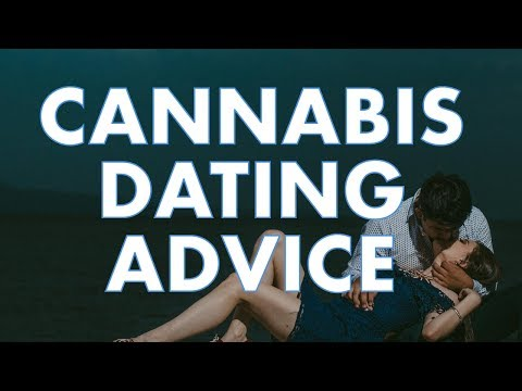 Single? Smoke Weed? Try This New Weed Friendly Dating Site from YouTube · Duration:  5 minutes 18 seconds
