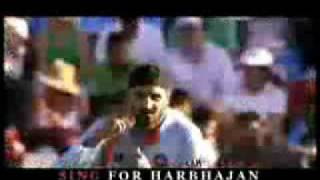 I am an Indian Fan - Indian Cricket - T20 worldcup - PATRIOTIC SONG - Proud to be Indian