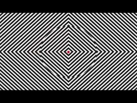 Hallucinate whatsapp status video || hipnotizame whatsapp status video || part-1