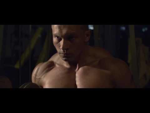 Я мужик! Видеоклип от компании PureProtein.