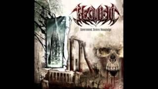 Requiem - Bloodcult