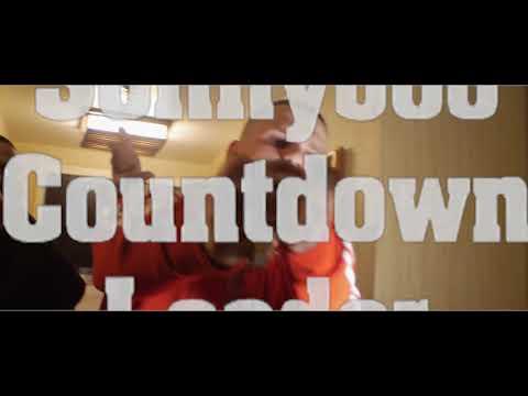 Notesz - Sauceboy (Official Music Video)