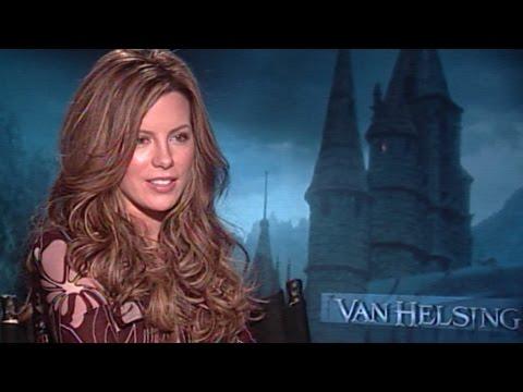'Van Helsing'