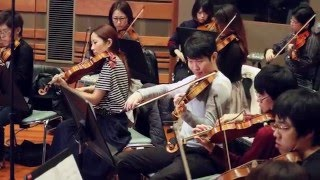 [Kancolle Orchestra] Cape Kaga (Kaga Misak)i - Kokyo Active NEETs