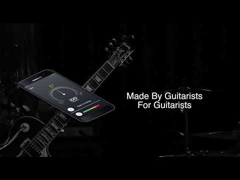 Guitar Tuner App Free Download For Android